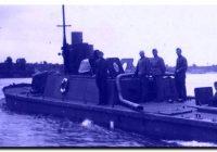 Z archiwum TOKiS-a: KU – 30 i alupolon. Opowieść sentymentalna