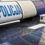 policjo pamiętaj o żarówkach:)