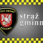 straz_gminna_kesowo