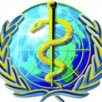 world_health_organization_logo