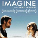 154778_imagine_-_plakat