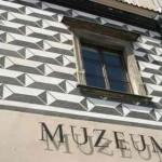 Budynek-Muzeum-Okręgowego-w-Tarnowie