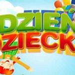 dzien-dziecka-2013-78