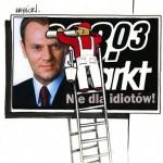 tusk_czyli_wladza_nie_dla_idiotow