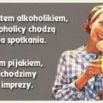 16374_alkoholik-a-pijak