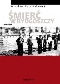 smierc-w-bydoszczy-1939-1945-wieslaw-trzeciakowski (1)
