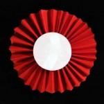 11-listopada-jak-zrobic-kotylion-instrukcja-krok-po-kroku-galeria_411235