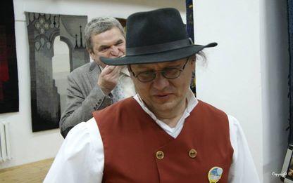 Noc w Muzeum Borów Tucholskich (foto-wideo)