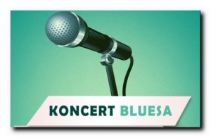 PLAKAT_KONCER_BLUESA_2015