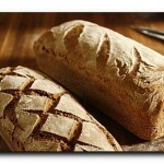 syf chlebowy
