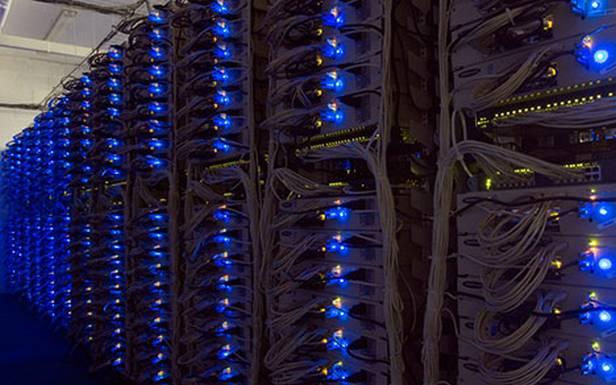 Zmiana serwera, zakłócenia w odbiorze TOKiS-a