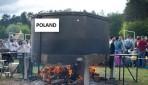 Polski kocioł (felieton autorski)