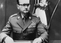 35 lat temu wprowadzono w Polsce STAN WOJENNY!