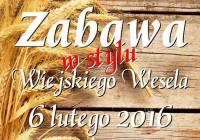 Agroturystyka Paradizo Dworek Wymysłowo ZAPRASZA!