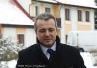 Konkurs na stanowisko Kujawsko-Pomorskiego Kuratora Oświaty