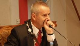 23. sesja Rady Miejskiej w Tucholi