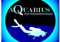 Grupa AQUARIUS zaprasza amatorów mocnych wrażeń (Mat. reklamowy)