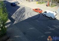 """""""Wirtuozi"""" parkowania: Poczciarz na cenzurowanym i jak skutecznie zablokować cudze drzwi"""