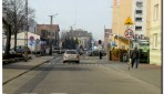 Przebudowa ulic Pocztowej i Dworcowej w Tucholi jeszcze w tym roku? (felieton)
