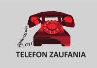 Policyjny telefon zaufania już działa!