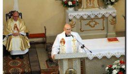 Decyzją biskupa, odchodzi ceniony duszpasterz