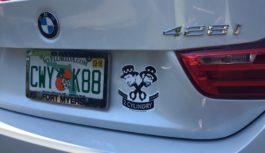 2 CYLINDRY Range Rover i… HULAM!