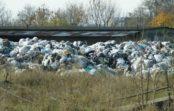 Podobno będzie przełom w sprawie nielegalnego wysypiska śmieci!