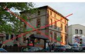 Muzeum Borów Tucholskich sprzedane? (cz2) Uchwała Sejmiku Województwa Kujawsko-Pomorskiego