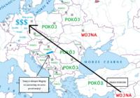 """Czy zbyt """"luźną"""" ręką rozdają polskie obywatelstwo?"""