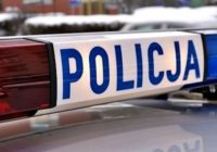 Profesjonalne działanie policjantów pozwoliło uniknąć tragedii