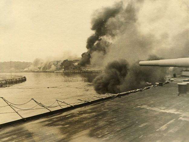 POI012-Image1-Battleship