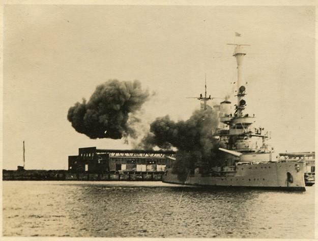 POI012-Image2-Battleship
