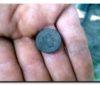 TĘ IMPREZĘ  PRZEPROWADZONO WZOROWO! Skarby czekają na odkrycie… Europejskie Dni Dziedzictwa w Raciążu