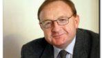 Proszę ujawnić, jakie umowy zawarł Pan z ADL, panie Prezydencie! – Stanisław Michalkiewicz