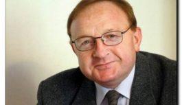 Teoria spiskowa – Stanisław Michalkiewicz, wykład w Złotowie