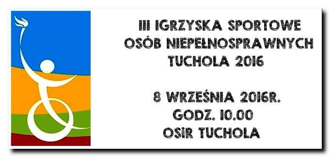 plakat igrzyska