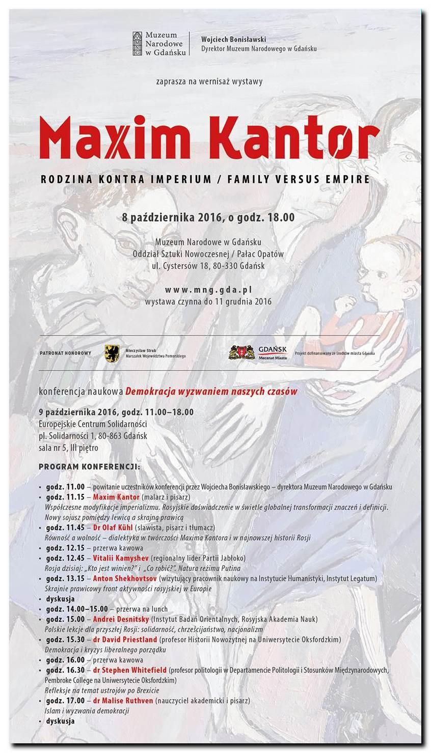 maxim-kantor-zaproszenie-pl-kopia