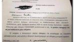 Przyjaźń w obliczu prób niszczących – Stanisław Michalkiewicz (felieton)