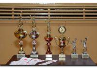 II Turniej Piłki Siatkowej
