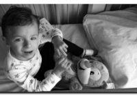 Mój Synek potrzebuje pomocy,  czy jest możliwość, aby Państwo udostępnili ten link?