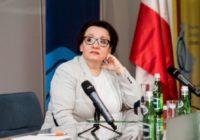 """Sejm przegłosował reformę oświaty. Opozycja: """"najczarniejszy dzień polskiej edukacji"""""""