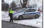 Policjanci wyeliminowali z ruchu kolejnych pijaków