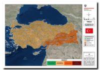 Do Turcji nie jedziemy!  Ostrzeżenie dla podróżujących!
