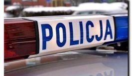 Oficjalny komunikat POLICJI kończy akcję poszukiwania zaginionego mieszkańca Bagienicy
