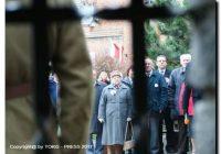 Przypomnienie. Zapraszamy na oficjalne obchody 97. rocznicy powrotu Tucholi do Macierzy