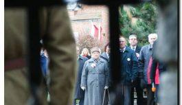 Zapraszamy na oficjalne obchody 97. rocznicy powrotu Tucholi do Macierzy