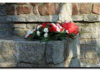 97 rocznica powrotu Tucholi do Macierzy, czyli… lokalny kryzys patriotyzmu pogłębia się