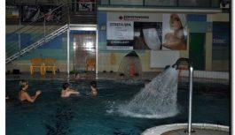 Tucholska młodzież będzie korzystała z basenu w Chojnicach, czy jest to bezpieczne?