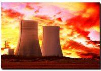 Robert Leśniakiewicz przedstawia. Największa katastrofa nuklearna w historii USA  – utajniona do dziś dnia!  Ryan Cristian