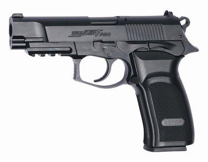 pistolet_witrowka_ASG_Bersa_Thhunder_9PRO_17302